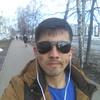 илхом, 25, г.Набережные Челны