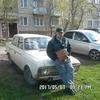 валерий, 55, г.Мошково
