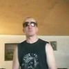 Амид Исмайлов, 40, г.Баку