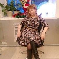 Инга, 34 года, Дева, Москва