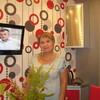 Аля, 61, г.Кандалакша