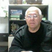 Юрий 68 Санкт-Петербург