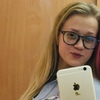 Екатерина, 18, г.Хабаровск