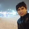 aliiiii, 23, г.Амурск