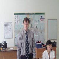 Игорь, 61 год, Водолей, Бишкек