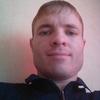Николай, 32, г.Саратов