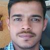ksuhas, 29, г.Нагпур