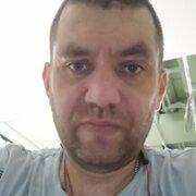 Александр Swix 36 Санкт-Петербург