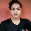 Avhee, 19, г.Катманду
