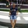 Андрей, 36, г.Черноморск