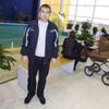 Tolik, 34, г.Ильинский