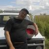 Aleksey, 35, Kozulka