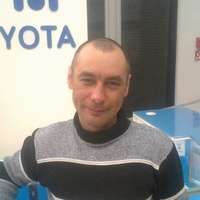 дима, 37 лет, Лев, Комсомольск-на-Амуре