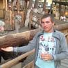 Петр, 29, г.Рассказово