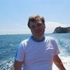Владимир, 37, г.Свердловск