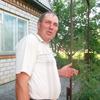 Иван, 58, г.Миргород