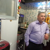 сергей, 36, г.Новороссийск