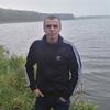 Radonovich, 31, Гродзиск-Велькопольский
