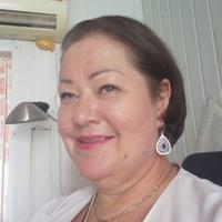 Елена, 31 год, Стрелец, Ростов-на-Дону