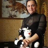Татьяна, 43 года, Стрелец, Хабаровск