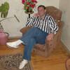 garbuhka, 45, Zugdidi