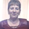 Галина, 55, г.Алчевск