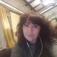 Elena, 48 лет, Скорпион, Караганда