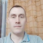 Александр 32 года (Весы) Йошкар-Ола