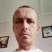 Александр 41 Палласовка (Волгоградская обл.)