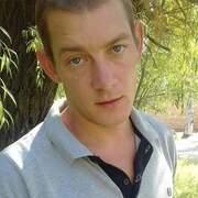 Сергей 34 Глобино