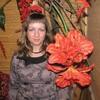 Ирина, 33, г.Белогорск