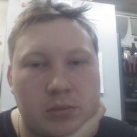 Константин, 26 лет, Скорпион, Томск
