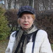 галина николаевна ком 78 Москва