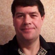 Вадим 50 Москва