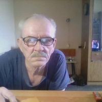 геннадий, 71 год, Близнецы, Калининград