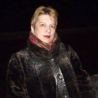 Татьяна, 56 лет, Стрелец, Тучково
