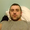 Сергій, 32, г.Щецин