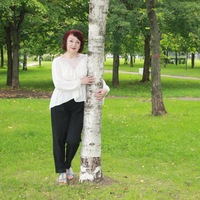 Лариса, 68 лет, Козерог, Санкт-Петербург