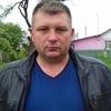 роман, 39, г.Варшава