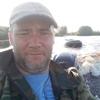 Eralex, 41, г.Минск
