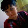 КСЕНИЯ, 25, г.Экибастуз