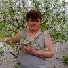 Наталія, 56, г.Нетешин