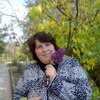 Анастасия, 32, г.Белогорск