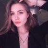 Анастасия Лесина, 20, г.Мурманск
