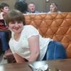 Алёна, 30, г.Рудный