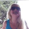 Лариса, 43, г.Lahti