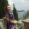 Валерия, 33, г.Москва
