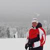 Евгений, 46, г.Екатеринбург