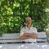 Alex, 64, Gubkin