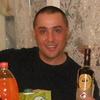 Рустам, 39, г.Андижан